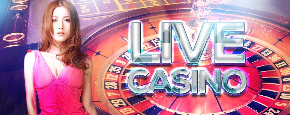 388 live casino